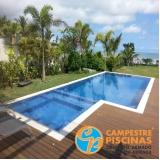 onde encontro revestimento para piscina barato Salesópolis