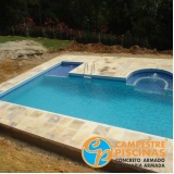 onde vende aquecedor de piscina elétrico Itatiba