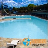 onde vende aquecedor de piscina para spa Angatuba