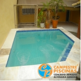 onde vende aquecedor elétrico para piscina 110v Água Funda