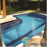 onde vende aquecedor elétrico piscina 30 mil litros Santos