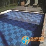 onde vende cascata de piscina alvenaria São José do Rio Preto