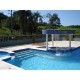 onde vende filtro para piscina com carrinho Parque São Jorge