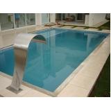 onde vende filtro para piscina de 3000 l Rio Pequeno