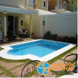 onde vende filtro para piscina de clube Vale do Paraíba