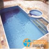 onde vende filtro para piscina portátil Ponte Rasa