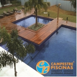 onde vende pedras acabamento piscina Cajamar