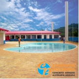 onde vende pedras para área de piscina Araçatuba