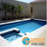 onde vende pedras para área piscina Itapecerica da Serra