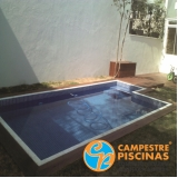 onde vende pedras para cascata de piscina Parque Santa Madalena