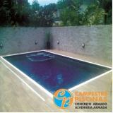 onde vende pedras para piscina são tomé Jardim Santa Terezinha