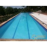 orçamento para reforma piscina de cobertura Diadema