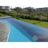 orçamento para reforma piscina fibra de vidro Guaianases