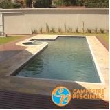 pastilha para piscina 5 em 1 Rio Grande da Serra