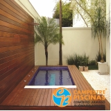 pastilha piscina antiderrapante Mongaguá