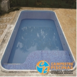 pedras para piscina antiderrapante orçar Moema