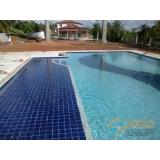 piscina vinil pequena valor Butantã