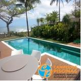 piscinas de vinil para chácaras Itapevi