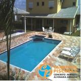 procuro por piso para piscina antitérmico Ubatuba