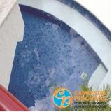 quanto custa aquecedor para piscina em condomínio Cajamar