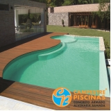 quanto custa bombas para piscinas de azulejo Queluz