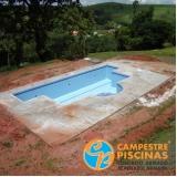 quanto custa cascata de piscina de pedra Itanhaém