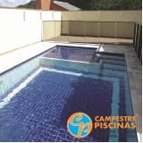 quanto custa filtro para piscina em chácara Vila Sônia