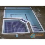 quanto custa piscina de vinil acima do solo Itaquera