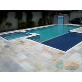 quanto custa piscina de vinil aquecida Taboão da Serra