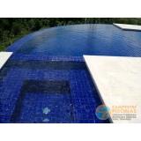 reforma de piscina com fibra orçar Jaçanã