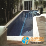 reforma de piscina de alvenaria Sapopemba
