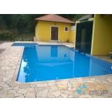 reforma de piscina de pastilha valor Pinheiros