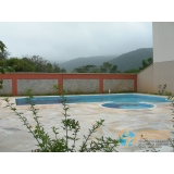 reforma piscina concreto orçar Jardim São Luiz