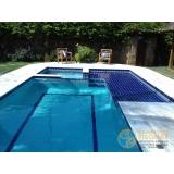 reforma piscina epóxi valor Paulínia