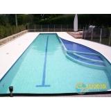 reforma piscina epóxi Socorro