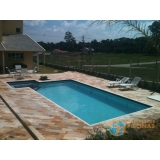 reforma piscina cobertura