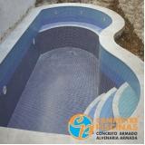 serviço de manutenção de piscina de fibra de vidro Jardim Paulista
