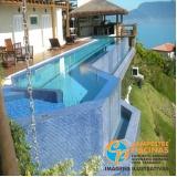 serviço de reforma de piscina em condomínio Morungaba