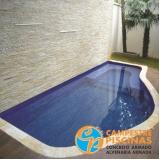 tratamento automático para piscina melhor preço Franca