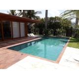 venda de piscina fibra Rio Pequeno